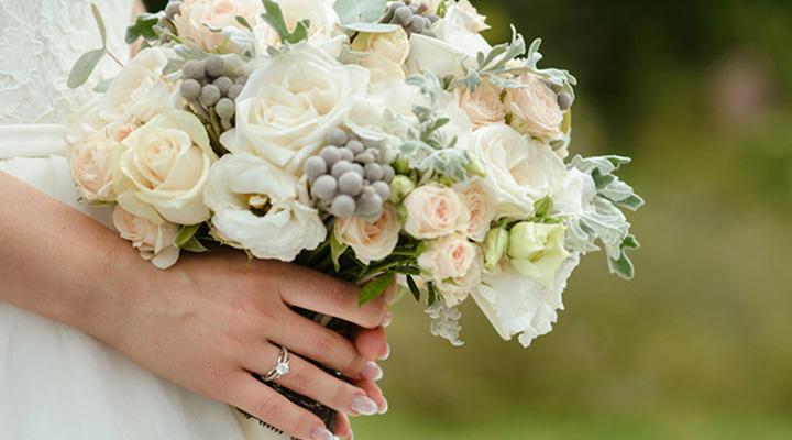 Wedding Insurance Quote: Wedding Insurance